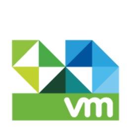 varios_logo_vmware