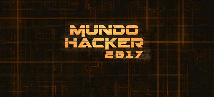 varios_mundo-hacker-17