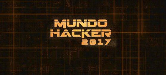 varios_mundo-hacker-17.jpg
