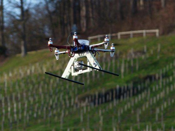 vector-academy_hexacopter.jpg