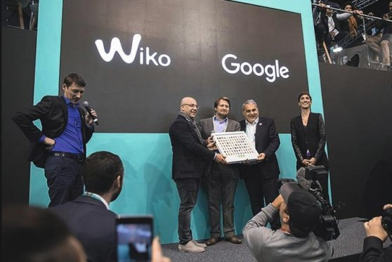 wiko_google-awards