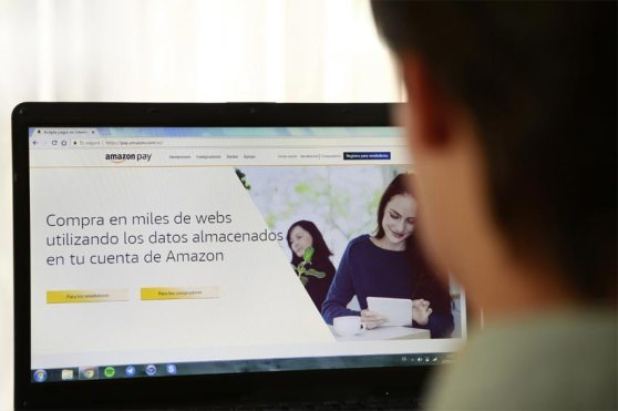 amazon-pay.jpg