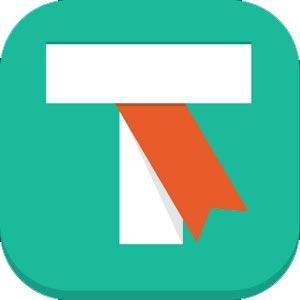 app_trivialang.jpg