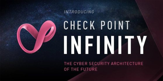 checkpoint_infinity