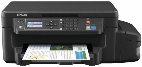 epson_impresora-eco-tank