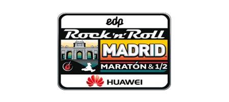 huawei_edp-maraton.jpg