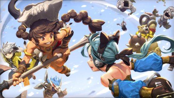 juegos_arena-masters.jpg