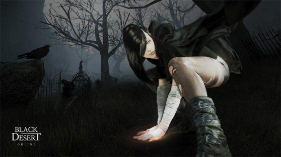 juegos_black-desert-online2.jpg
