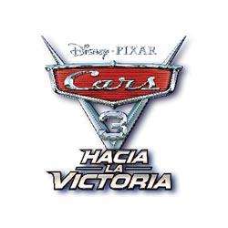 juegos_cars3.jpg