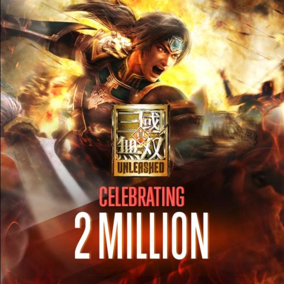 juegos_dynasty-warriors-unleashed_2millions.jpg