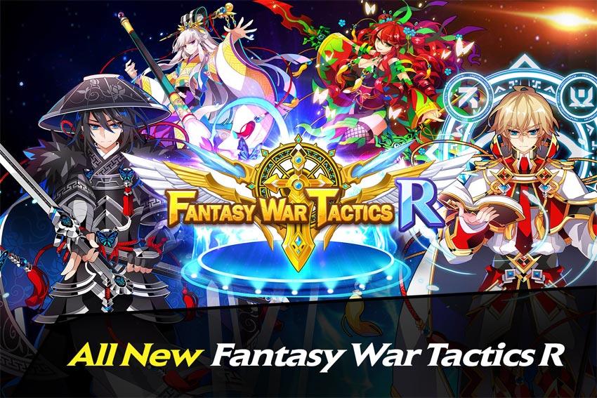 juegos_fantasy-war-tactics-r