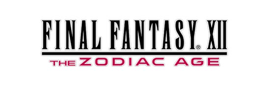 juegos_logo_final-fantasy-xii_thezodiacage