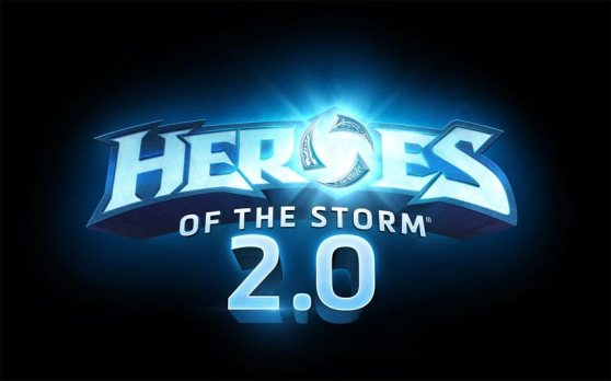 juegos_logo_heroes-of-the-storm