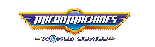 juegos_logo_micromachines-world-series