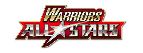 juegos_logo_warriors-all-stars.jpg