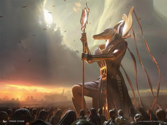juegos_magic-the-gathering_amonkhet