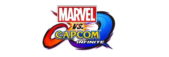 juegos_marvel-vs-capcom_infinite.jpg