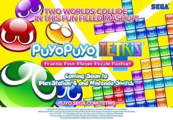 juegos_puyopuyo-tetris