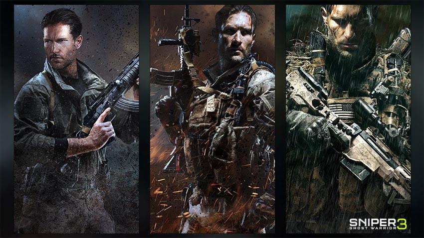 juegos_sniper_ghost-warrior3_los3sgw3