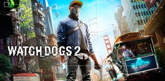 juegos_watchdogs2_sincompromiso.jpg
