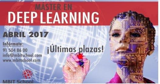 mbit_deep-learning