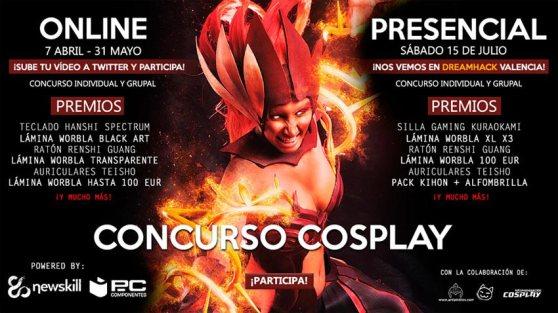 newskill_cosplay2017.jpg