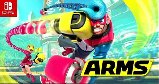 nintendo-switch_arms.jpg
