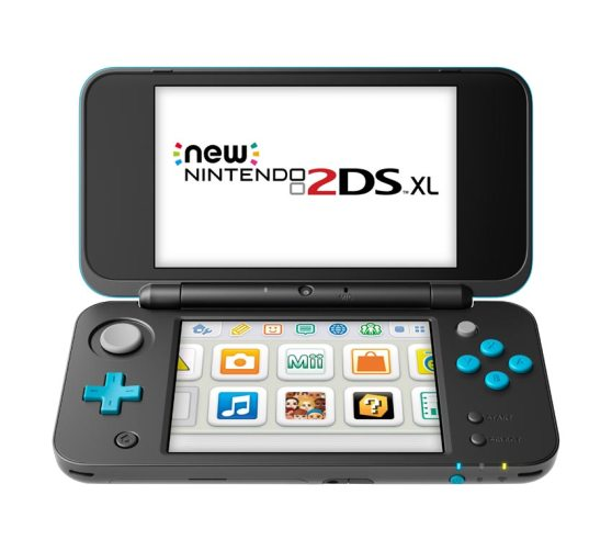 nintendo_2ds-xl