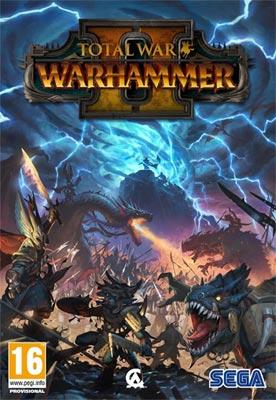 pc-dvd_totalwar-warhammer-2