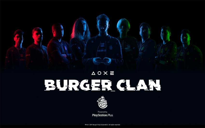 playstation_burguer-clan