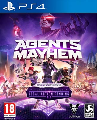 ps4_agents-of-mayhem