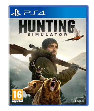 ps4_hunting-simulator