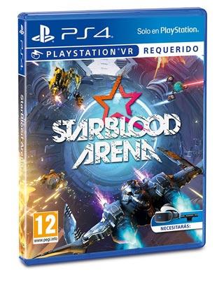 ps4_starblood-arena.jpg