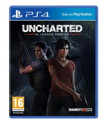 ps4_uncharted_el-legado-perdido