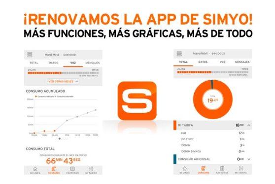 simyo_nueva-app.jpg