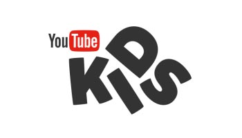 varios_logo_youtube-kids.jpg