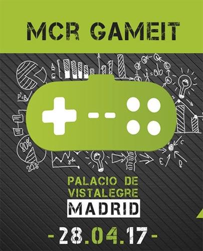 varios_mcr-gameit