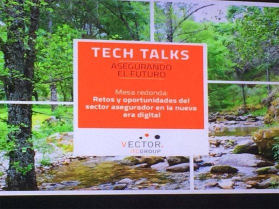 vector_itc_tech-talks.jpg