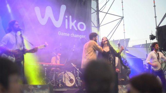 wiko_low-festival.jpg