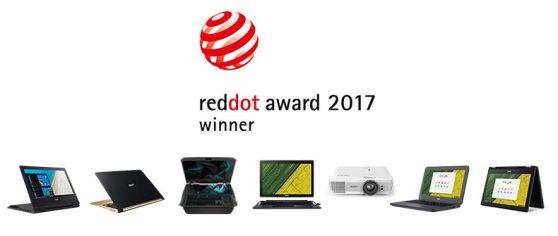 acer_reddot-award-2017.jpg