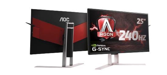 aoc_agon-240_gsync.jpg