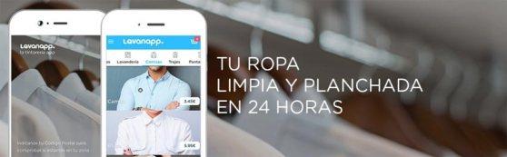 app_lavanapp