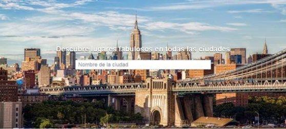 fb_viajes.jpg