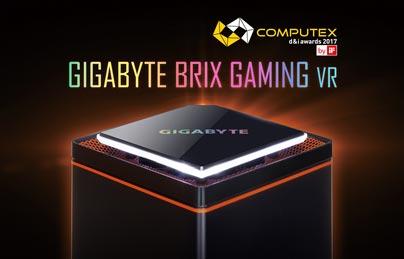 gigabyte_brix-gaming-vr