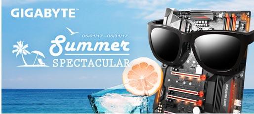 gigabyte_summer-spectacular2017.jpg
