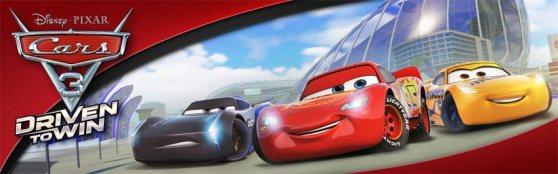 juegos_cars3