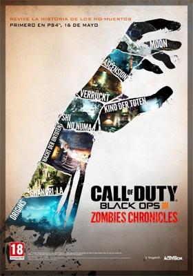 juegos_cod_cod-blackops3_zombieschronicles1