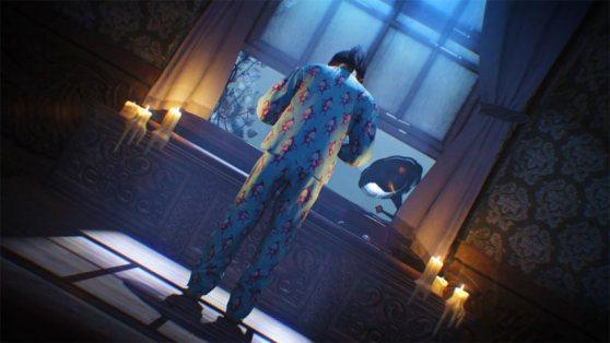 juegos_cod_cod-blackops3_zombieschronicles21