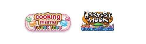 juegos_cooking-mama_harvest-moon.jpg
