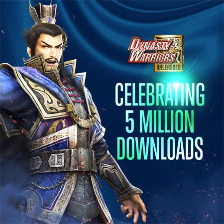 juegos_dynasty-warriors-unleashed_5millions.jpg
